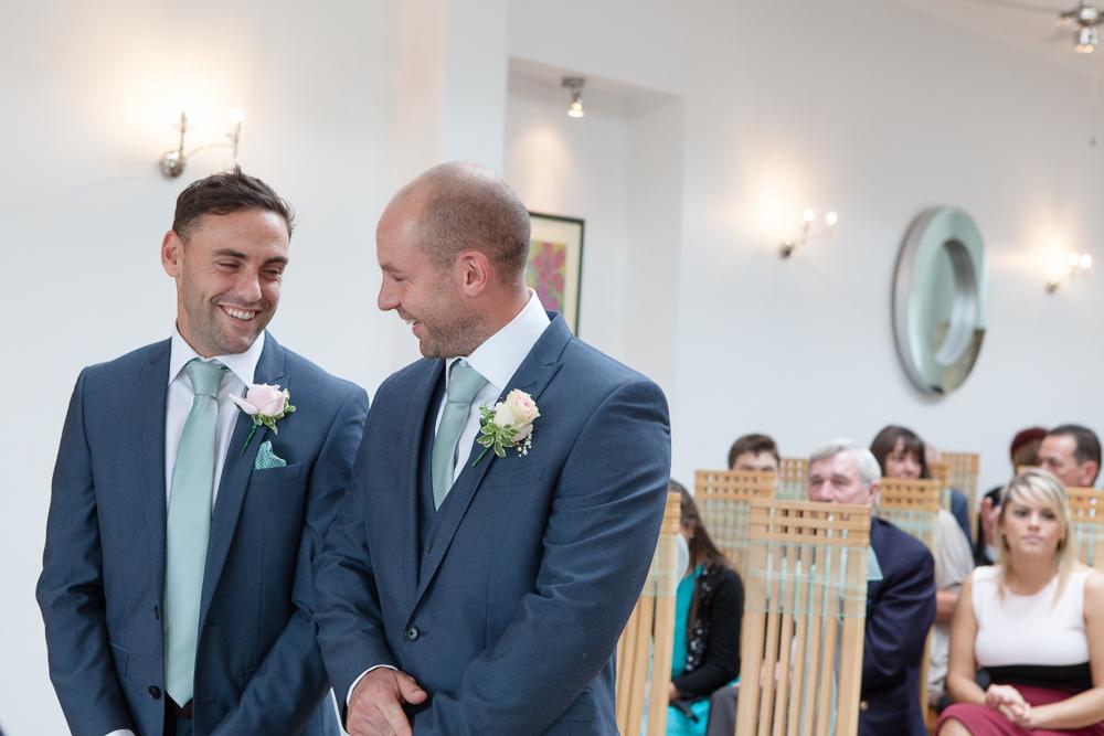 Smiths-Court-Hotel-Wedding