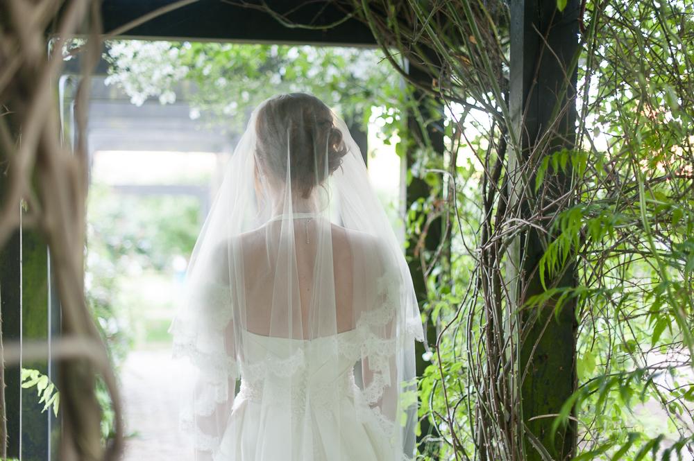 Wedding-Low-Res-690