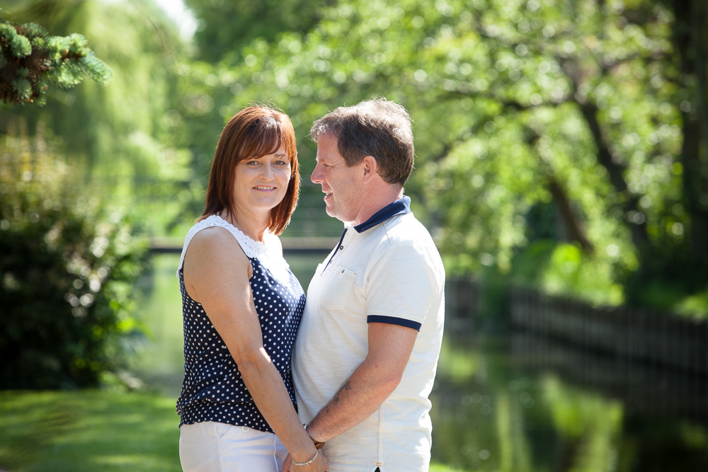 Westgate-Gardens-Engagement-Shoot-2