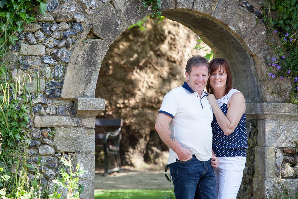 Westgate-Gardens-Engagement-Shoot