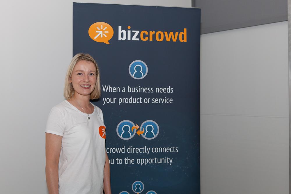 Women-In-Business-24