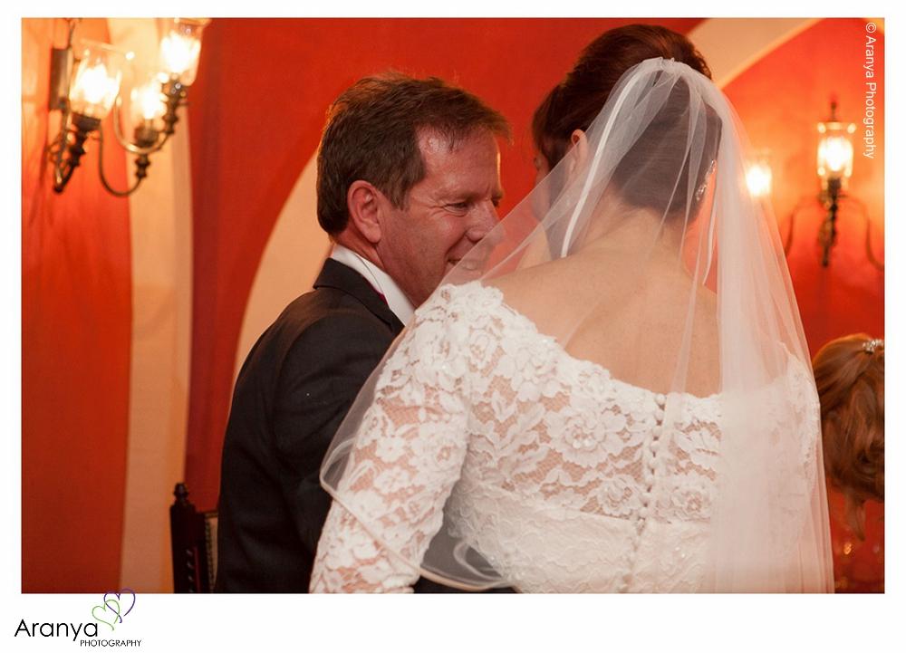 Abbots Barton Wedding Photographer