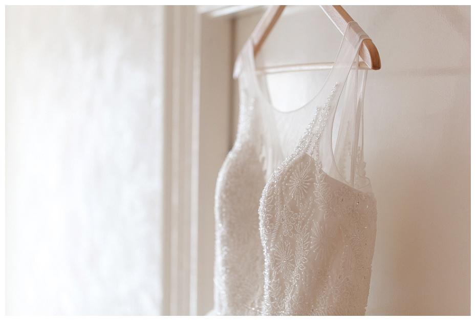 Wedding Photography_0006