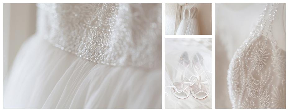Wedding Photography_0008