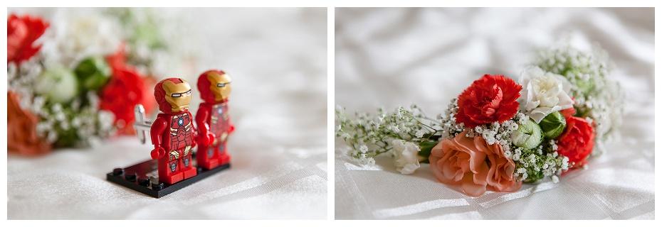 Wedding Photography_0014
