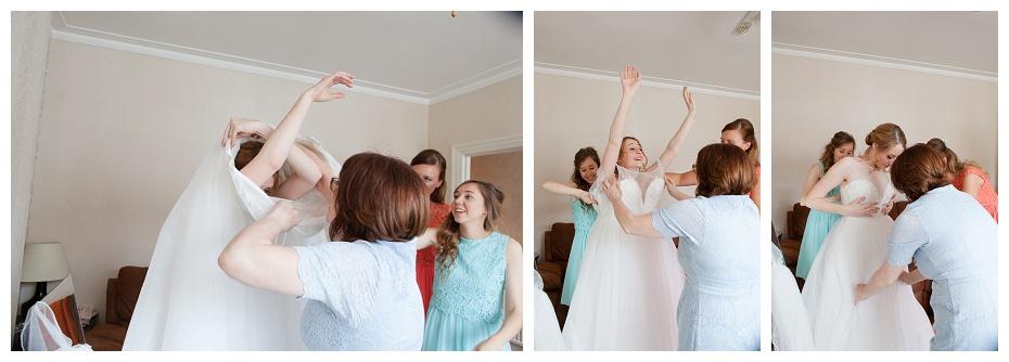 Wedding Photography_0020