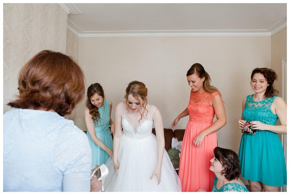 Wedding Photography_0021