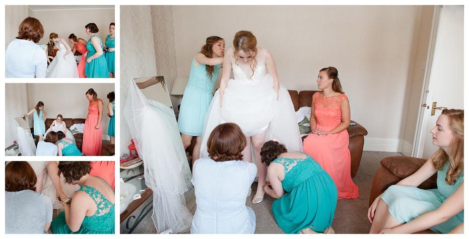 Wedding Photography_0022