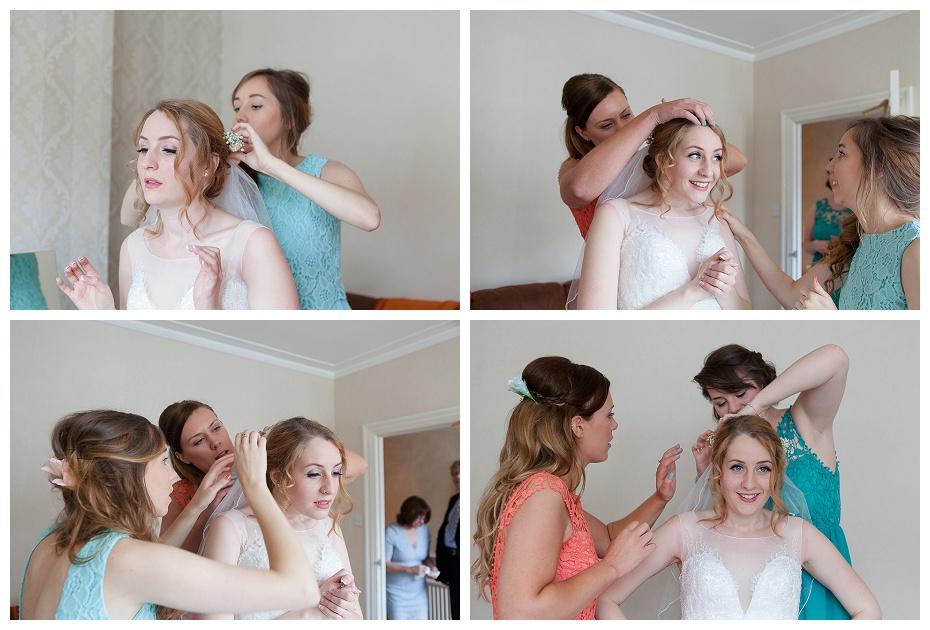 Wedding Photography_0023