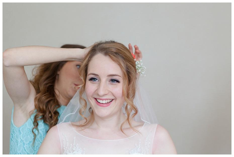 Wedding Photography_0024