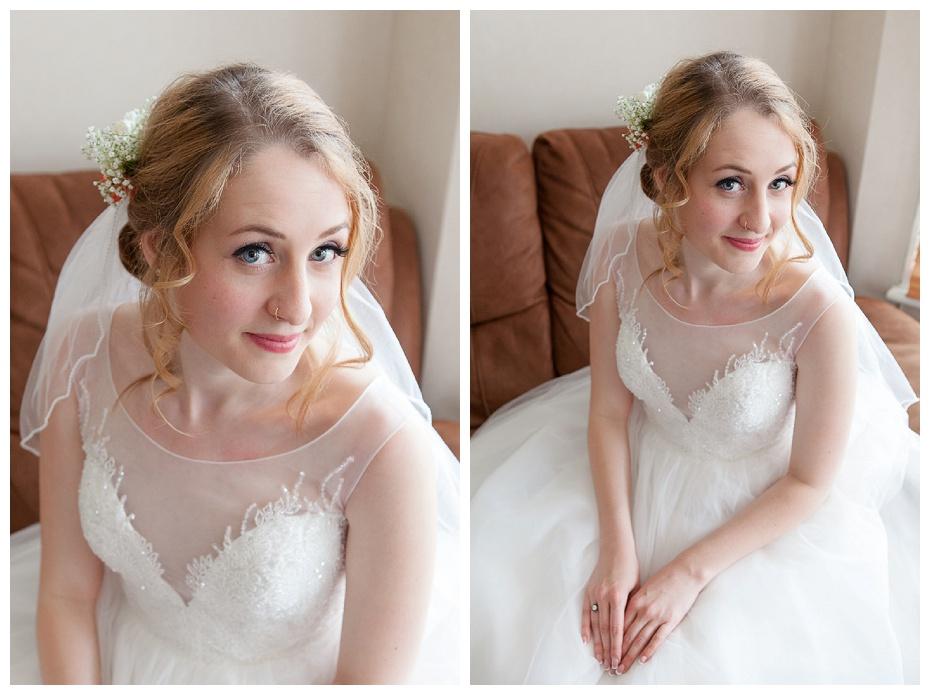 Wedding Photography_0026
