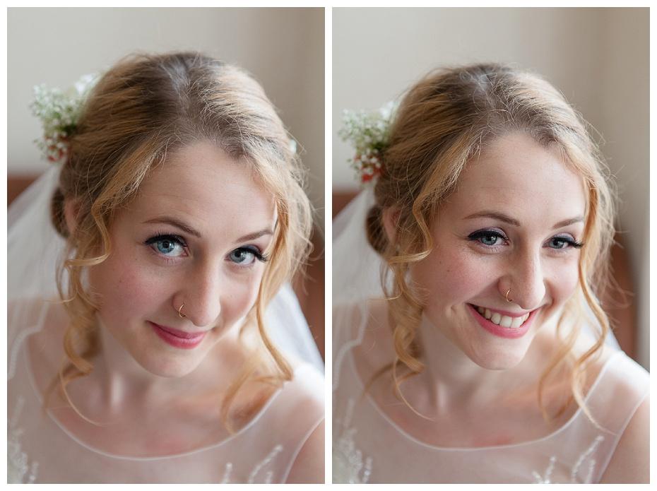 Wedding Photography_0027