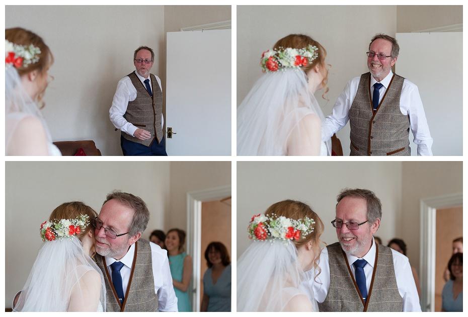 Wedding Photography_0028