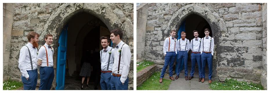 Wedding Photography_0029