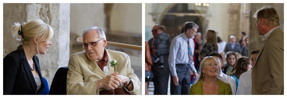 Wedding Photography_0030