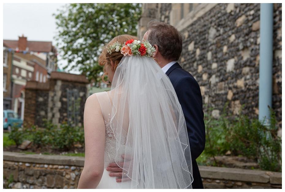 Wedding Photography_0033