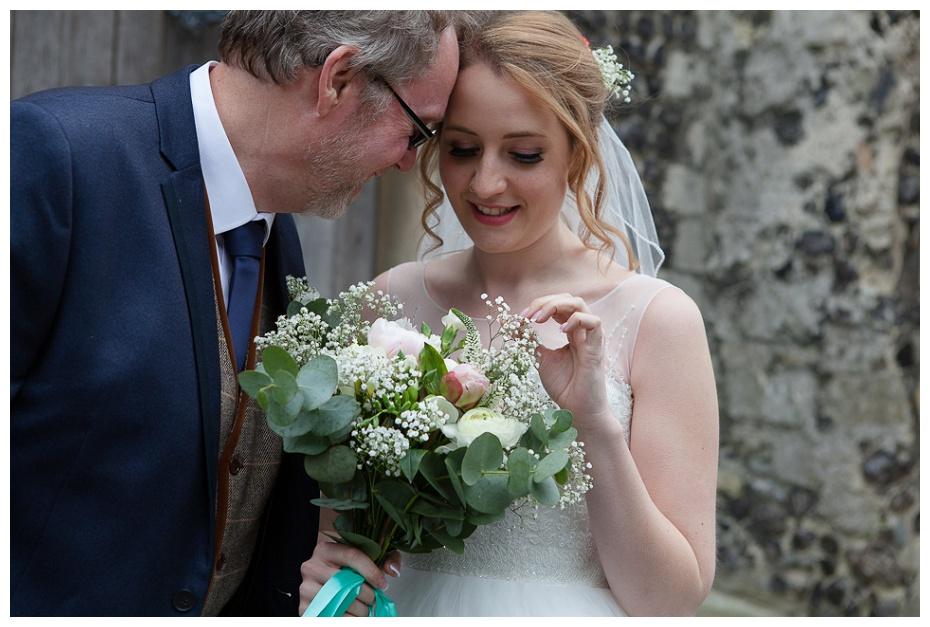 Wedding Photography_0035