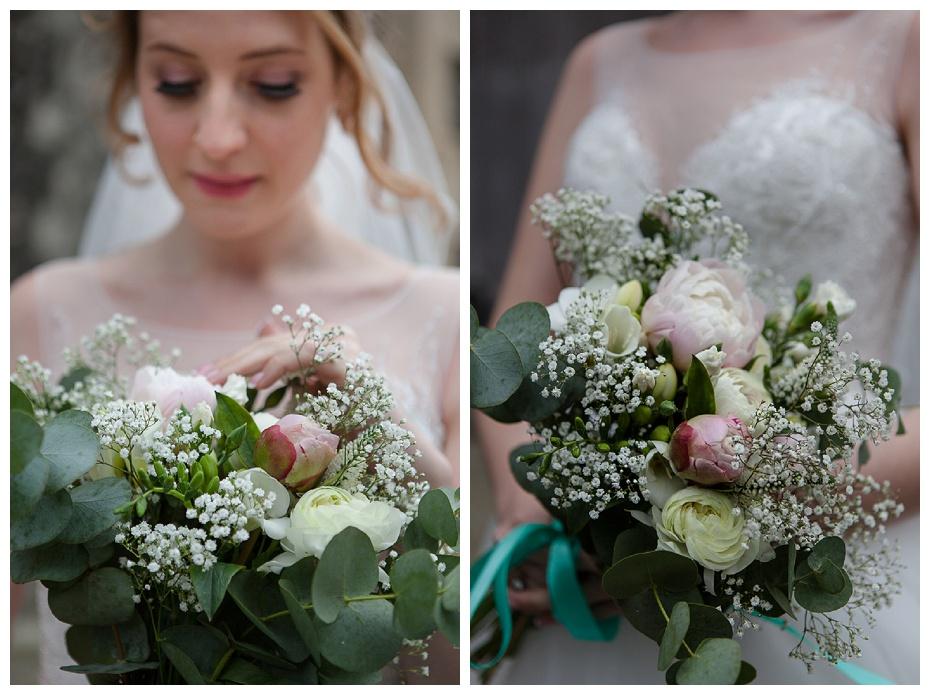 Wedding Photography_0036