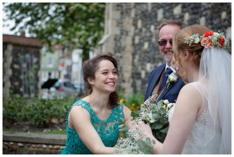 Wedding Photography_0037