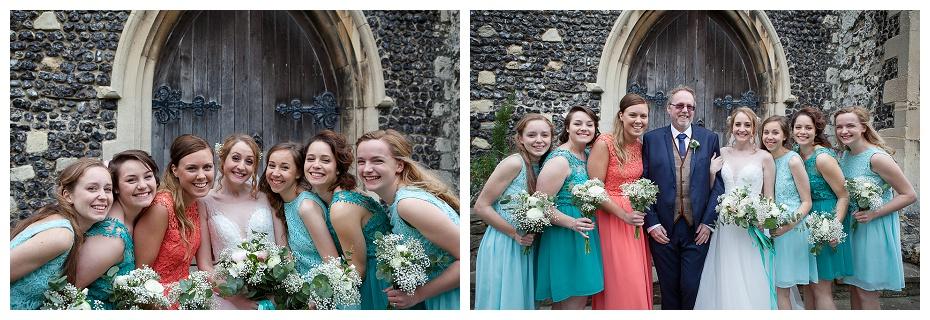 Wedding Photography_0038