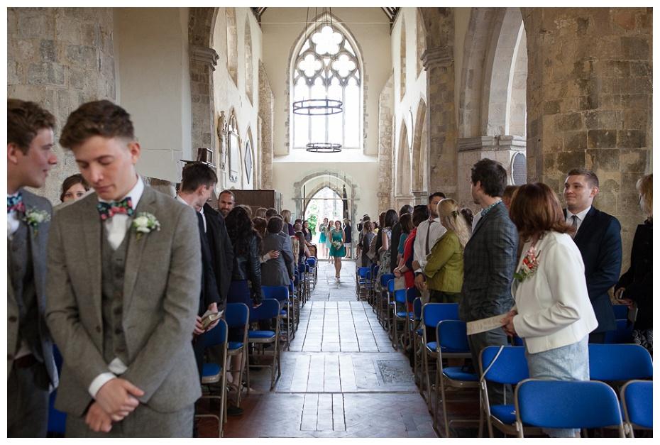 Wedding Photography_0041