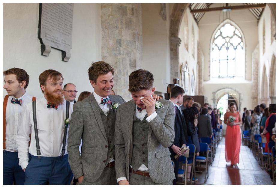 Wedding Photography_0043