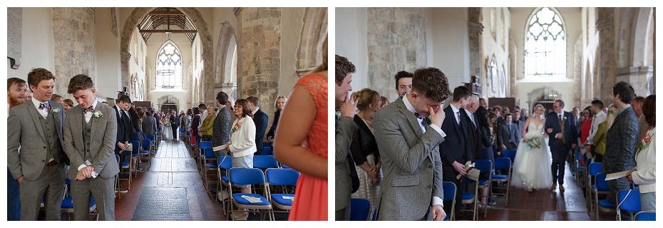 Wedding Photography_0044