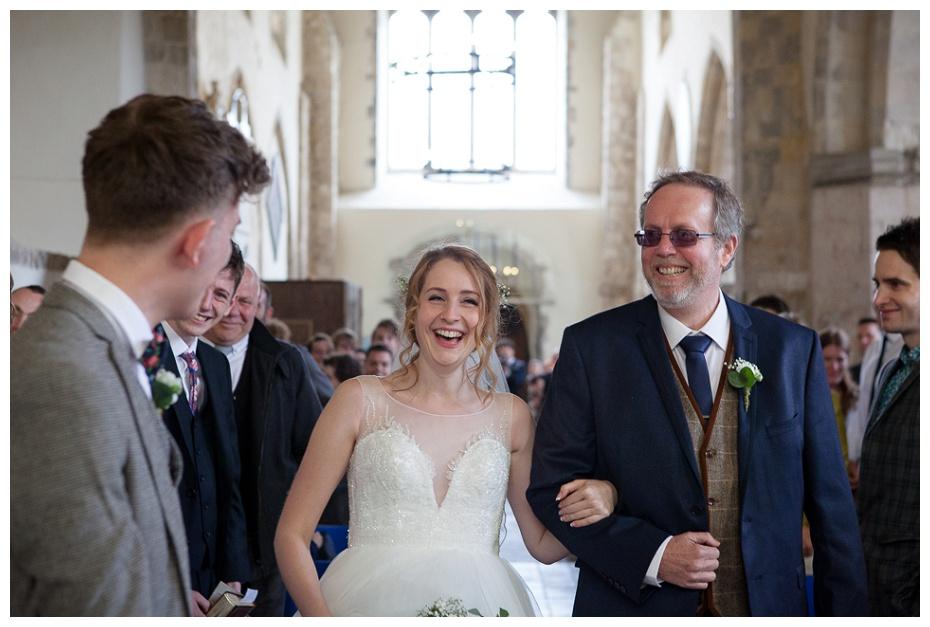 Wedding Photography_0046