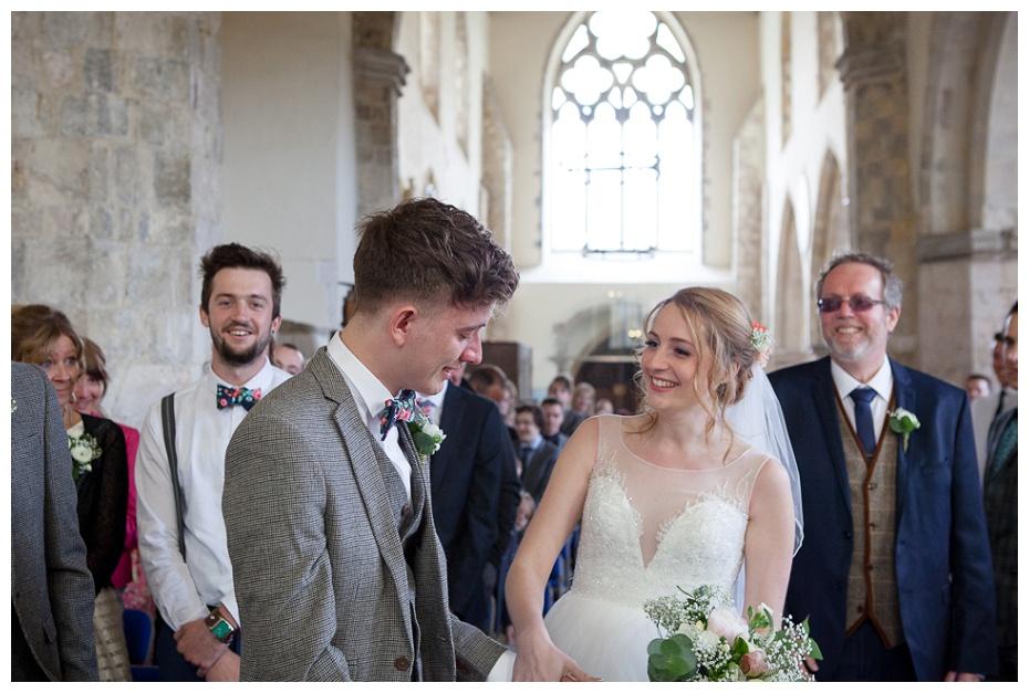 Wedding Photography_0047