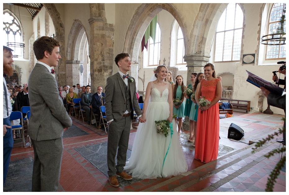 Wedding Photography_0050