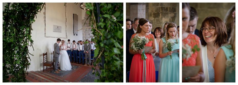 Wedding Photography_0051