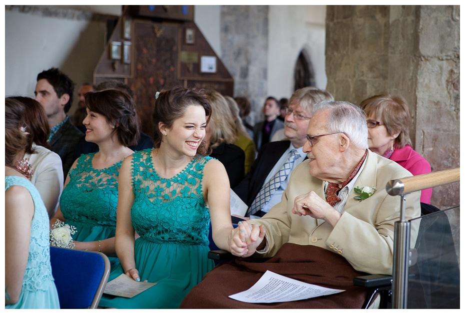 Wedding Photography_0053