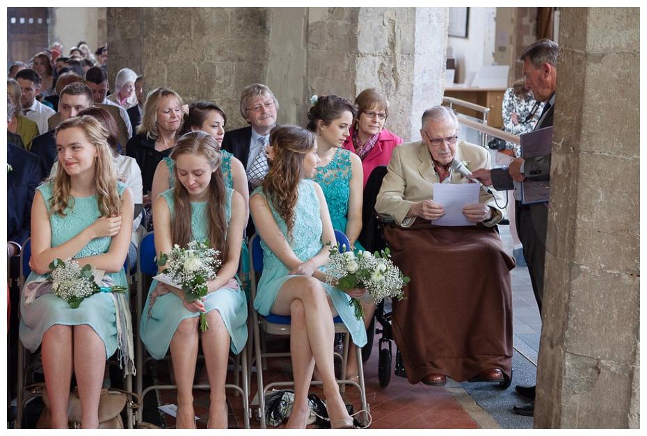 Wedding Photography_0055