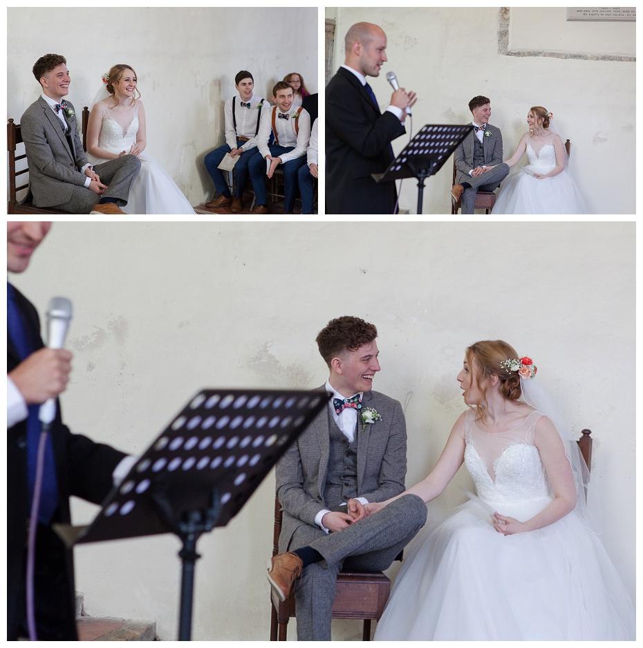 Wedding Photography_0057