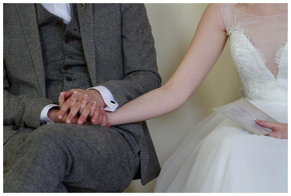 Wedding Photography_0059