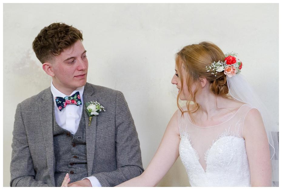 Wedding Photography_0060