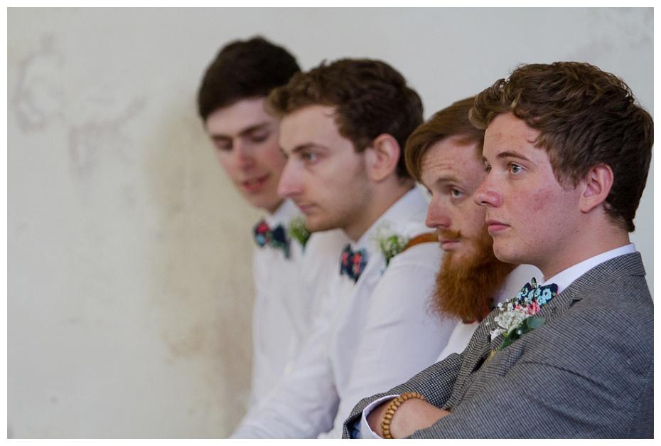 Wedding Photography_0061