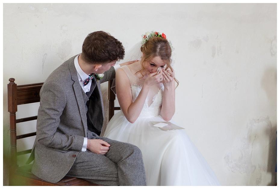 Wedding Photography_0062