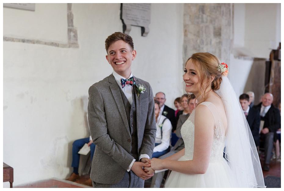 Wedding Photography_0063