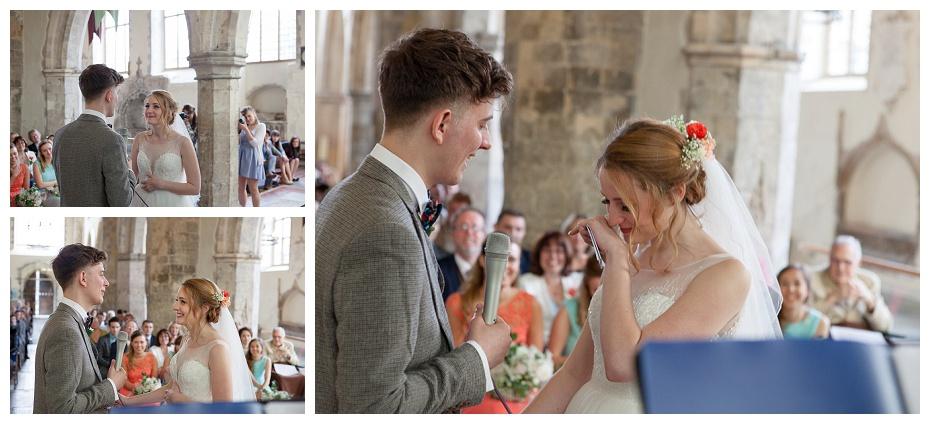 Wedding Photography_0065