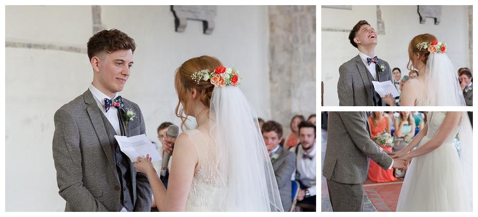 Wedding Photography_0066
