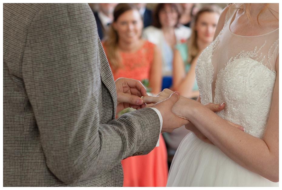Wedding Photography_0068