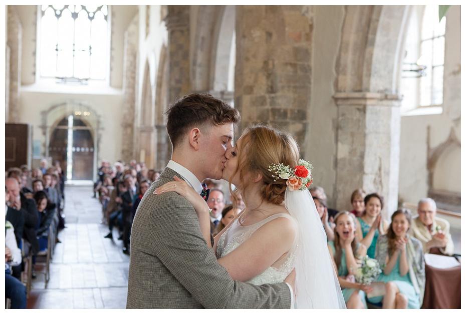Wedding Photography_0070
