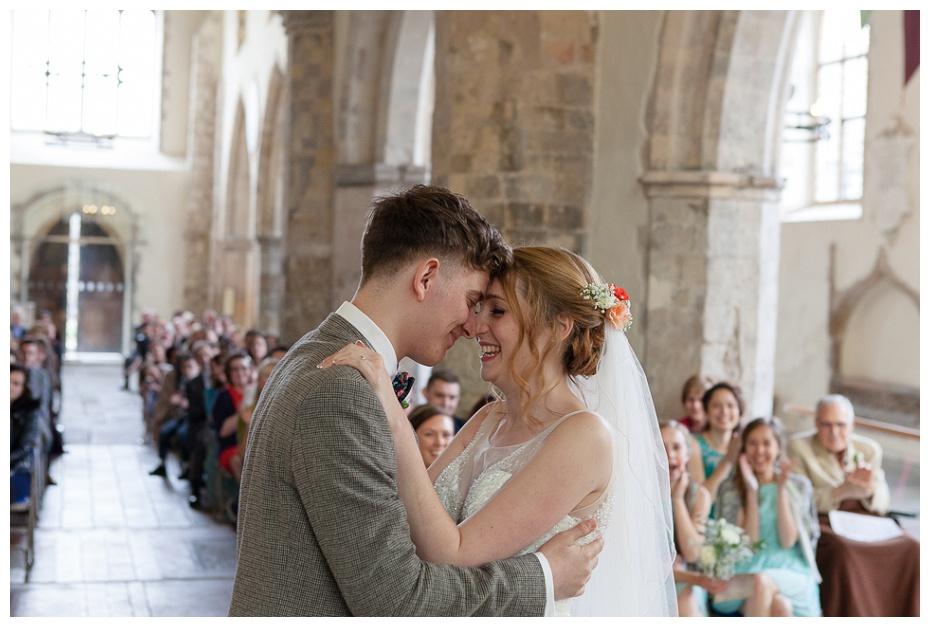 Wedding Photography_0071