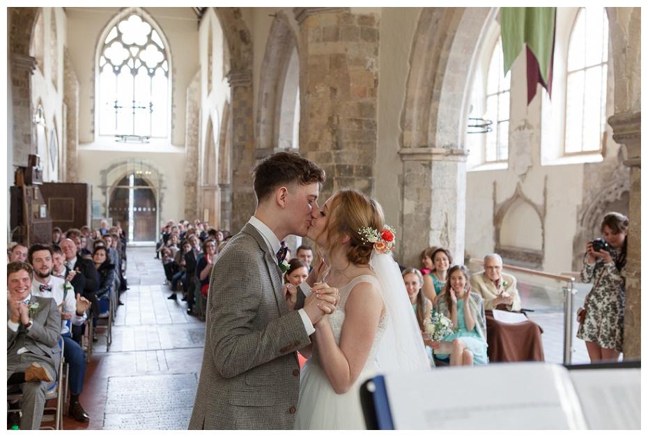 Wedding Photography_0072