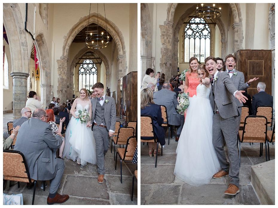 Wedding Photography_0074