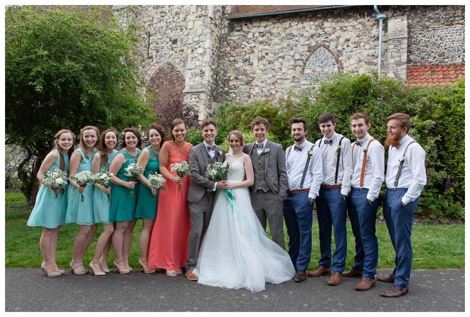 Wedding Photography_0076
