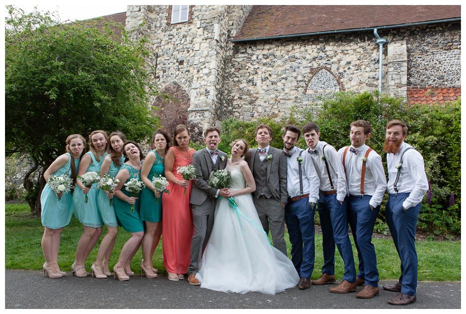 Wedding Photography_0077