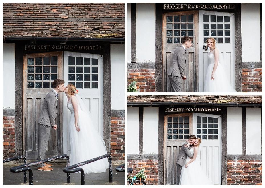 Wedding Photography_0078