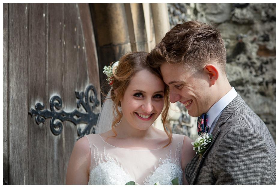 Wedding Photography_0081
